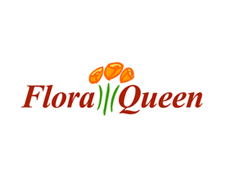 Floraqueen Madrid