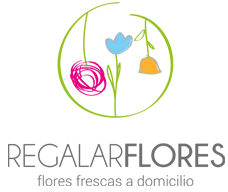 Regalar flores Fuertescusa