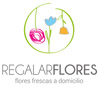 Regalarflores.net